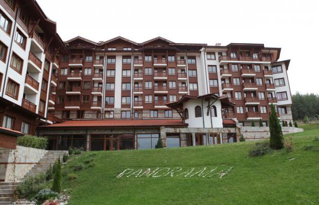 фотографии отеля Panorama Resort & Spa изображение №39