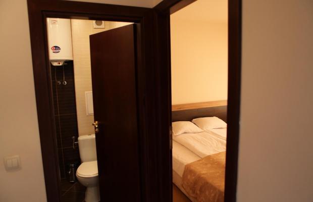 фотографии Panorama Resort & Spa изображение №20