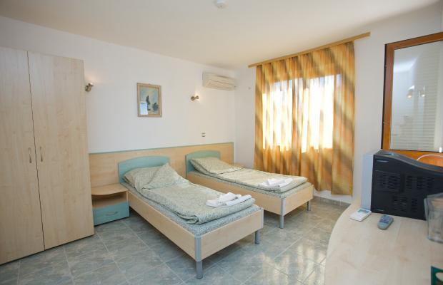 фото отеля Ilka (Илка) изображение №13