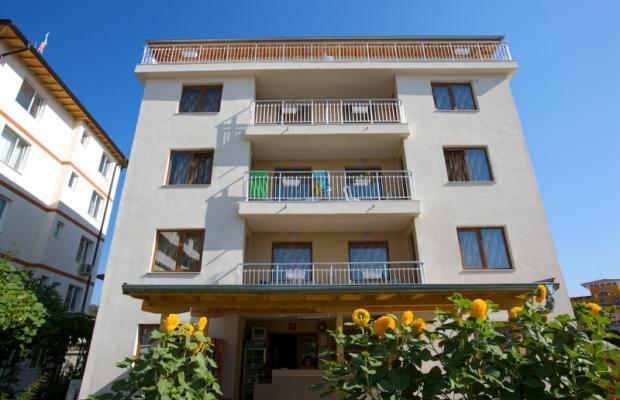 фото отеля Ilka (Илка) изображение №9