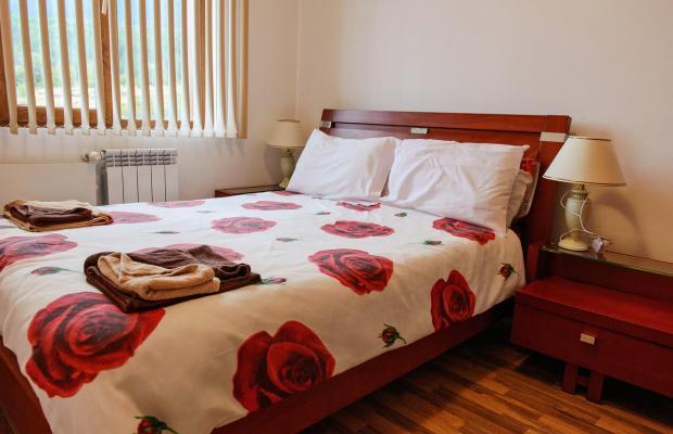 фото отеля Pirin Heights изображение №5