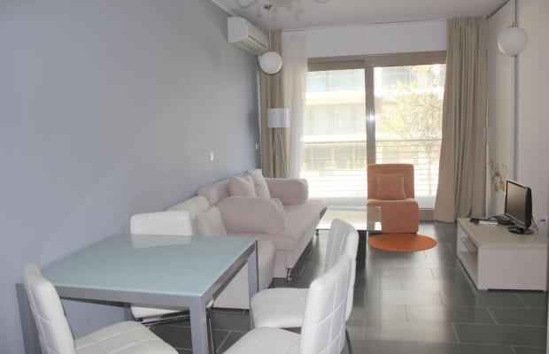 фото Yoo Bulgaria Apartments  изображение №22