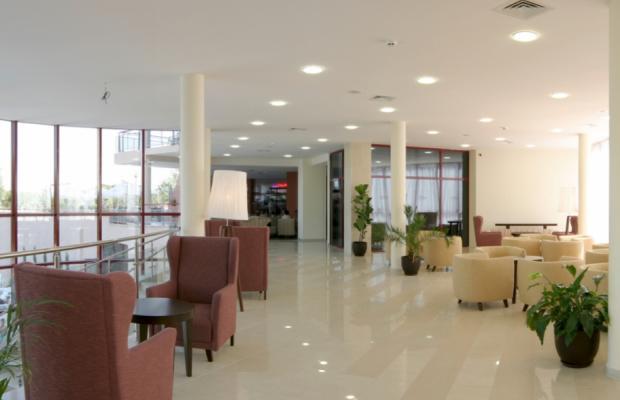 фотографии отеля Helios Spa & Resort изображение №3