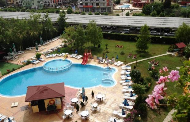фото отеля Trakia Garden (Тракия Гарден) изображение №21
