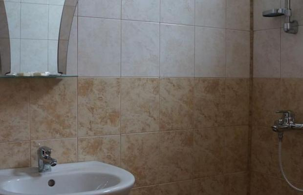 фотографии отеля Tonus Guest House изображение №27