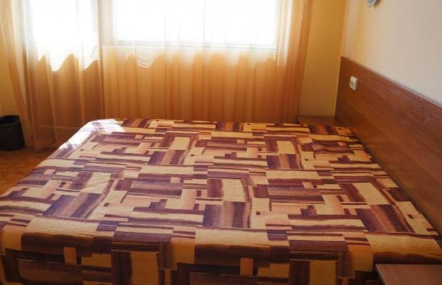 фото Tonus Guest House изображение №26