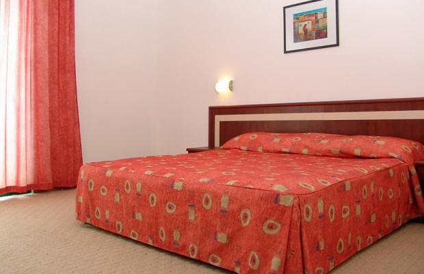 фото отеля Mena Palace (Мена Палас) изображение №37