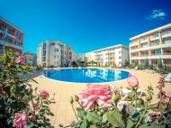 Nessebar Fort Club, Apts