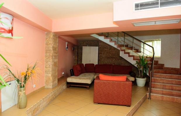 фото отеля Victoria (ex. Dana)  изображение №17