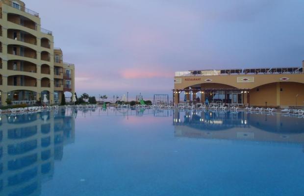 фото отеля Midia Grand Resort (ex. Aheloy Palace) изображение №37