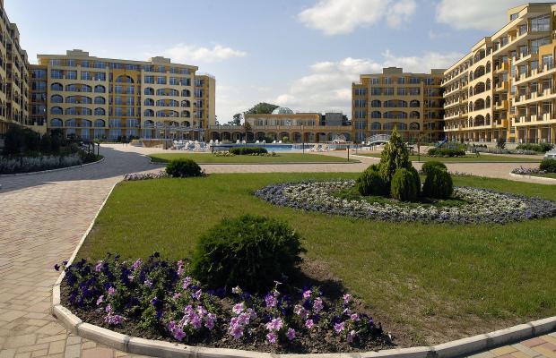 фотографии Midia Grand Resort (ex. Aheloy Palace) изображение №28