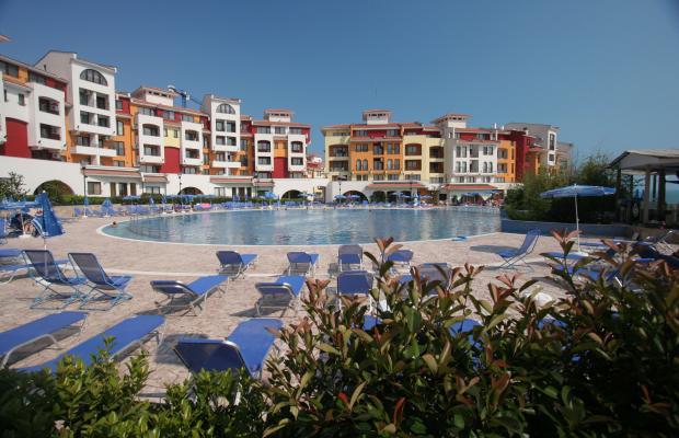 фотографии отеля Marina Cape изображение №35