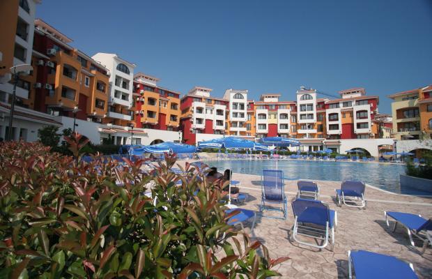 фото отеля Marina Cape изображение №33