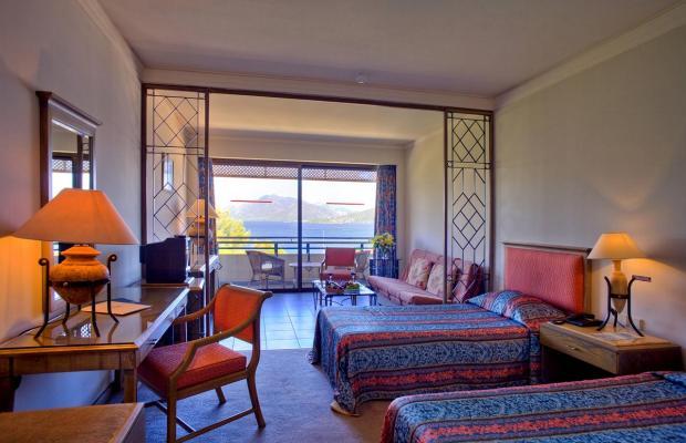 фото Labranda Mares Marmaris (ex. Grand Yazici Mares; Mares Hotel Dolphin Park & Spa) изображение №34