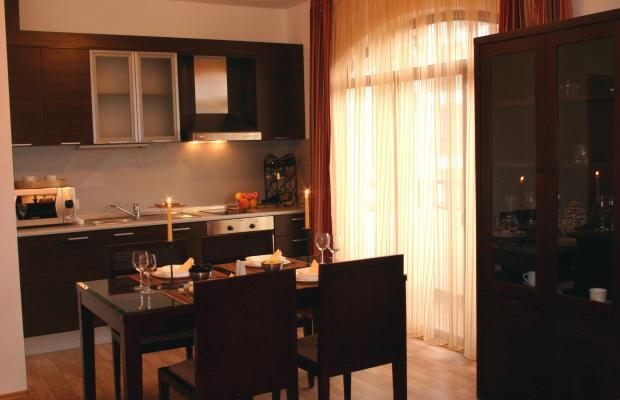 фотографии отеля The Vineyards Resort изображение №99
