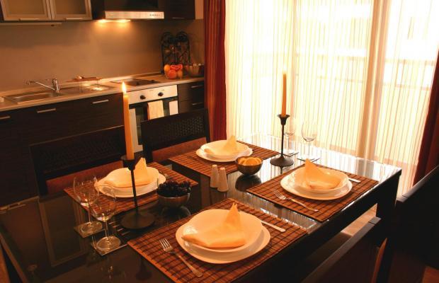 фото The Vineyards Resort изображение №98