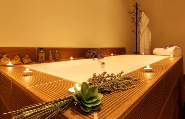 фото The Vineyards Resort изображение №18