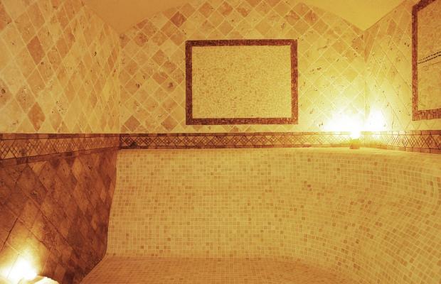 фотографии The Vineyards Resort изображение №12