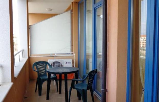 фотографии отеля Trakia Plaza Hotel (Тракия Плаза Хотел) изображение №11
