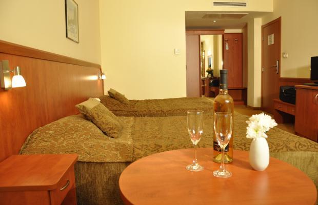фото Legends Hotel изображение №14