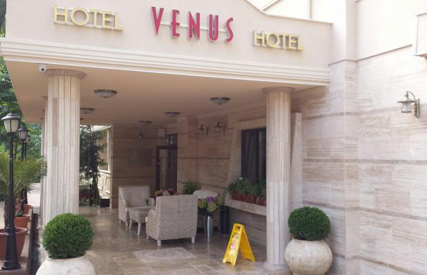 фотографии Venus (Venera; Венера) изображение №8