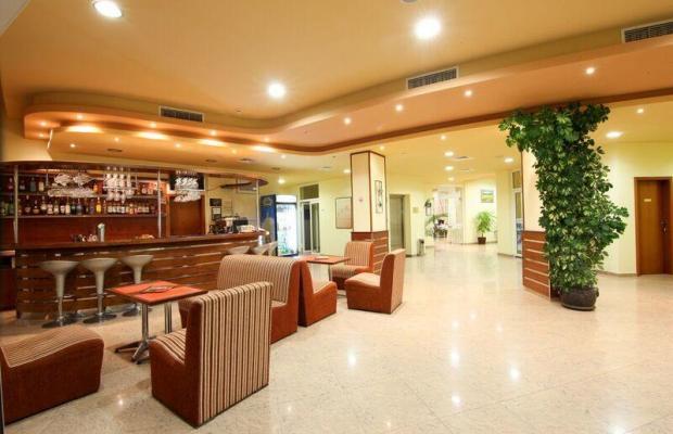 фото отеля Veris (Верис) изображение №17