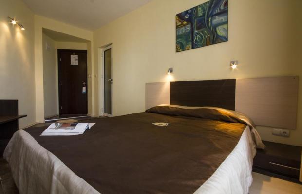 фото отеля Coral (Коралл) изображение №17
