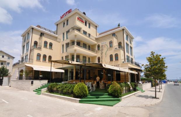 фото отеля Dukov (Дуков) изображение №1