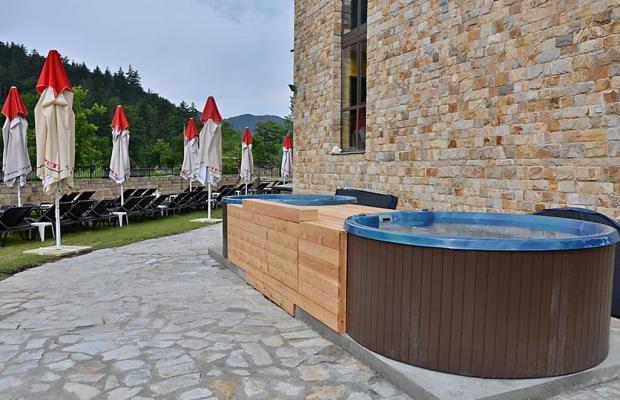 фотографии отеля Balneo Sveti Spas (Балнео Свети Спас) изображение №87