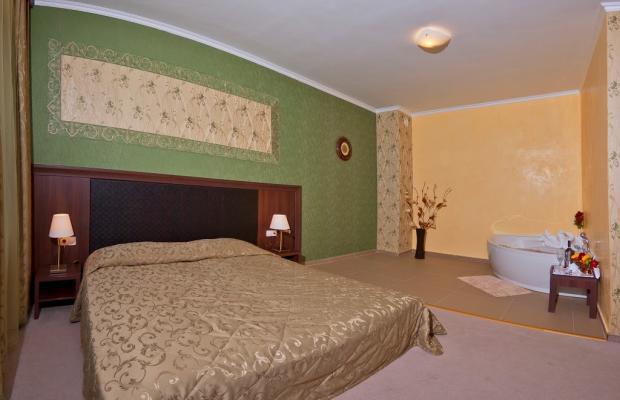 фотографии отеля Balneo Sveti Spas (Балнео Свети Спас) изображение №23