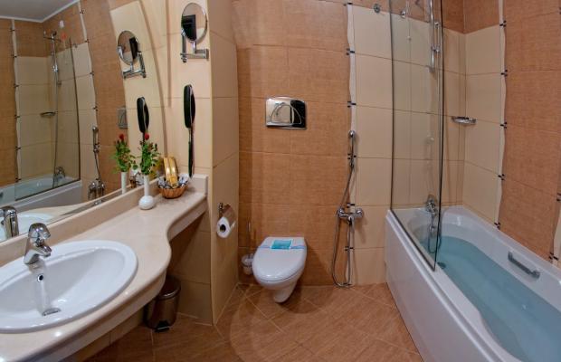 фото отеля Balneo Sveti Spas (Балнео Свети Спас) изображение №21
