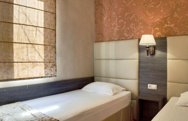 фотографии отеля Spa Hotel Dvoretsa (Спа Хотел Двореца) изображение №27