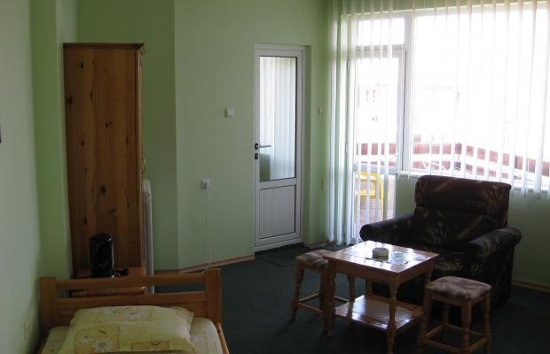 фотографии отеля Villa Fani изображение №11