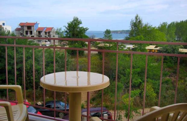 фото отеля Aia изображение №13