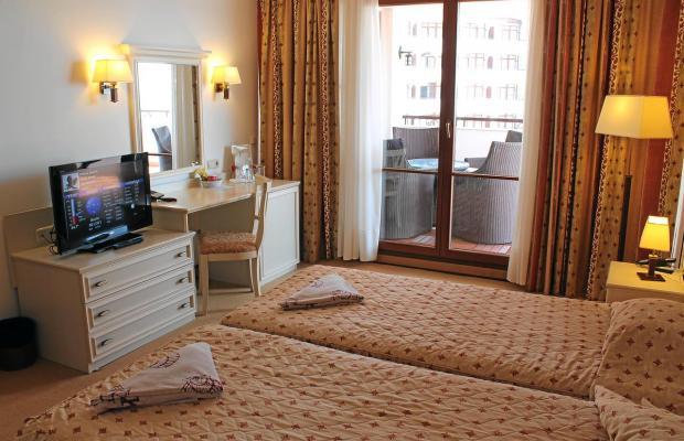 фото отеля Helena VIP (Хелена ВИП) изображение №17
