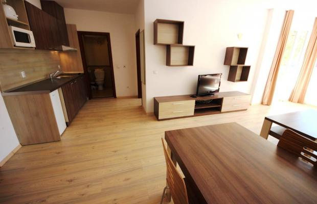фотографии Party Hotel Zornitsa изображение №36