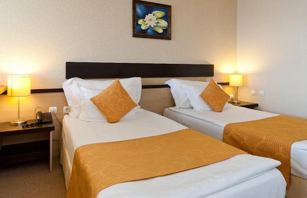 фото Grand Hotel Velingrad (Гранд Отель Велинград) изображение №90