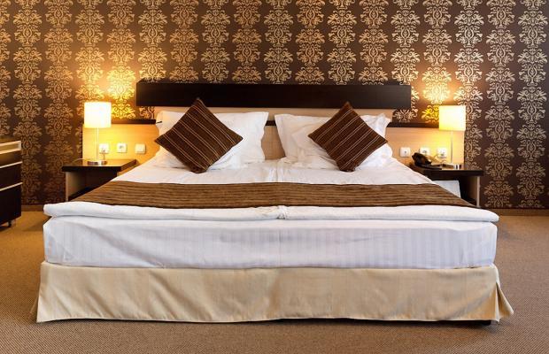 фотографии Grand Hotel Velingrad (Гранд Отель Велинград) изображение №84