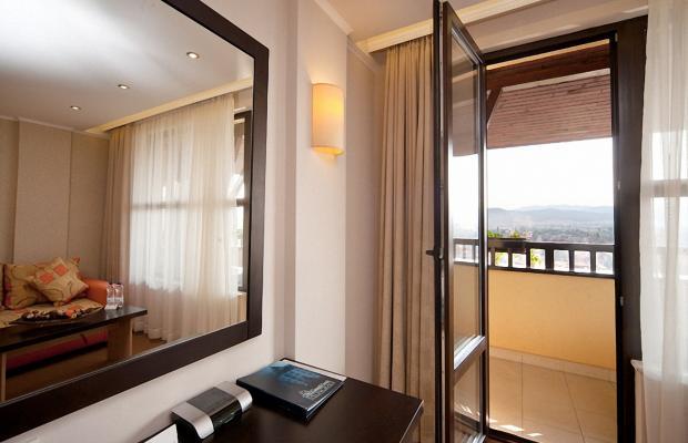 фотографии отеля Grand Hotel Velingrad (Гранд Отель Велинград) изображение №83