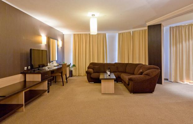 фото отеля Grand Hotel Velingrad (Гранд Отель Велинград) изображение №77