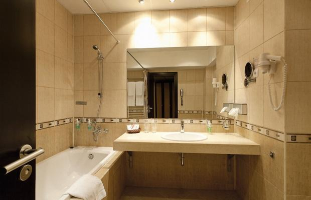 фотографии Grand Hotel Velingrad (Гранд Отель Велинград) изображение №72