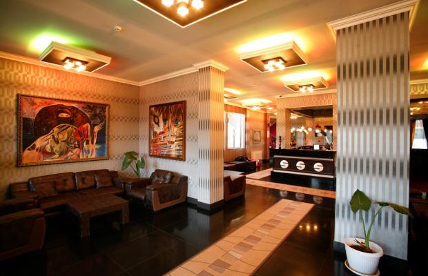 фотографии Spa Hotel Select (Спа Хотел Селект) изображение №92