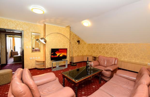 фотографии отеля Spa Hotel Select (Спа Хотел Селект) изображение №43