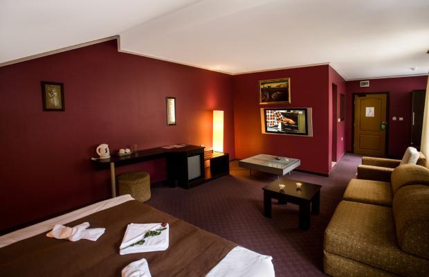 фото Spa Hotel Select (Спа Хотел Селект) изображение №18