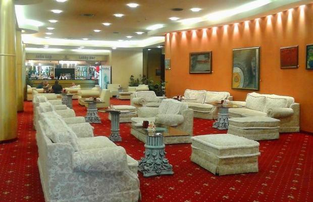 фотографии отеля Rodina изображение №7