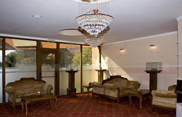 фотографии Hotel Skalite (Хотел Скалите) изображение №20