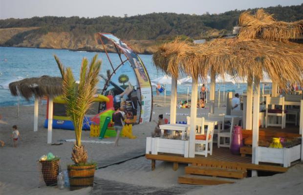 фото отеля Mapi Holiday Village изображение №25