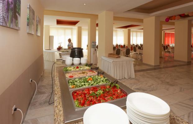 фото отеля Vedren изображение №9