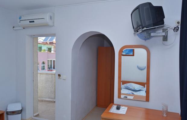 фото отеля Veronika (Вероника) изображение №29