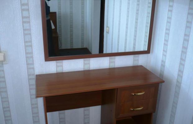 фотографии отеля Кубань (Kuban) изображение №19